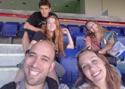 Camp Nou3