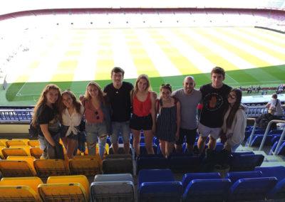 Camp Nou4