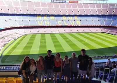 Camp Nou5