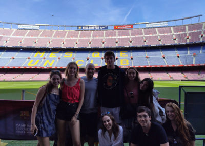 Camp Nou6