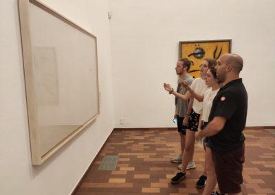Joan Miro1