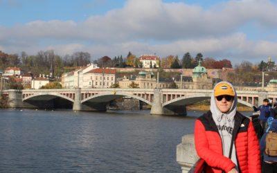 Czech Republic 2019