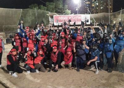 aardvark Israel North america tour! (1).pdf-1