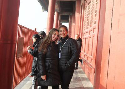 China Day One (1)