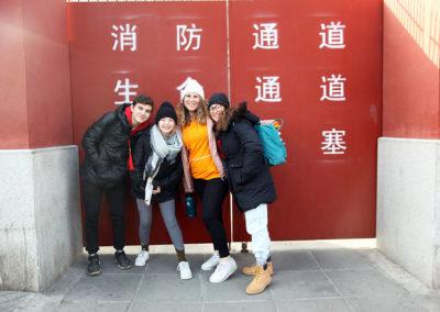 China Day One (17)