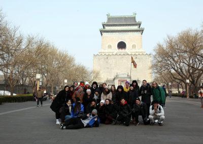 China Day One (18)