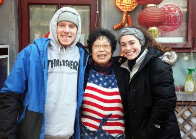 China Day One (2)