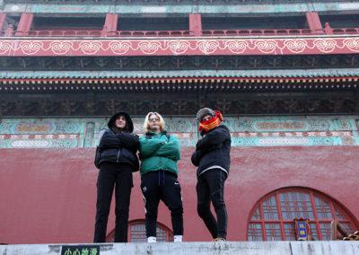China Day One (20)