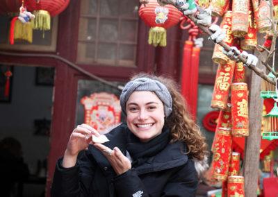 China Day One (22)