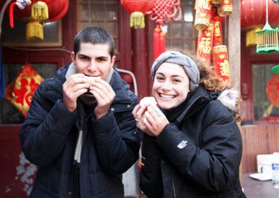 China Day One (25)