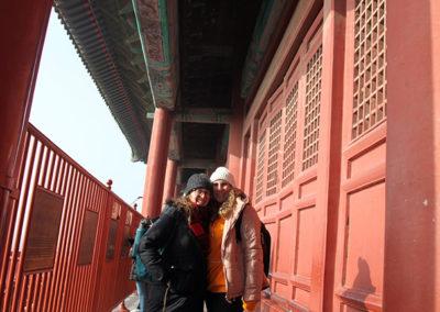 China Day One (26)