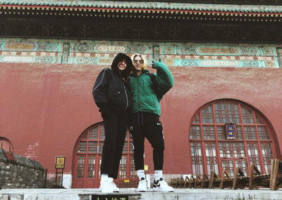 China Day One (27)