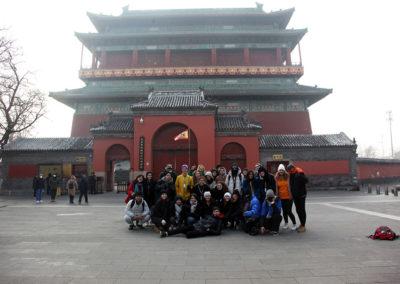 China Day One (28)
