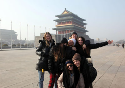 China Day Two (1)