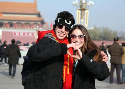 China Day Two (1).jpeg