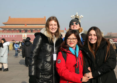 China Day Two (10)