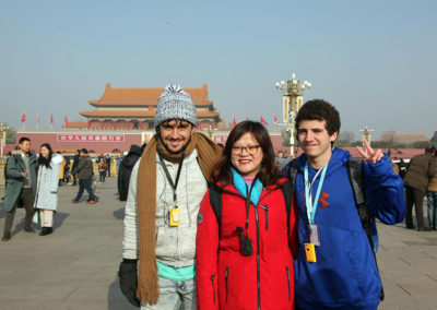China Day Two (12)