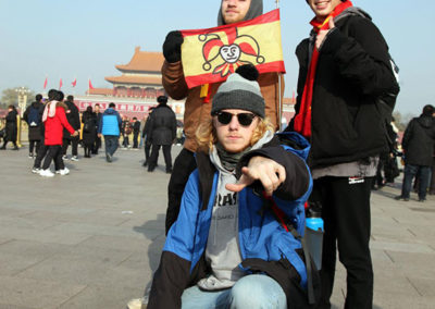 China Day Two (15)
