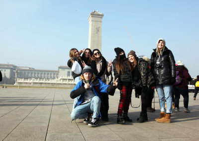 China Day Two (2)