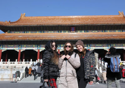 China Day Two (20)
