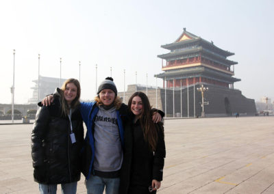 China Day Two (3)
