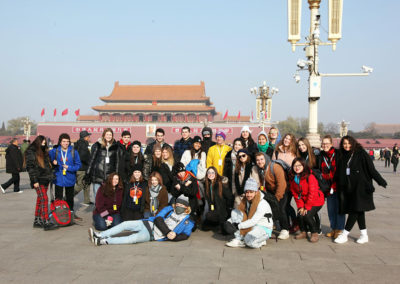 China Day Two (4)