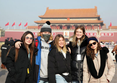 China Day Two (6)