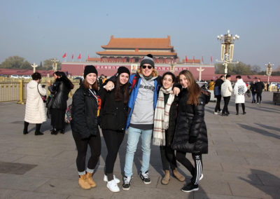 China Day Two (9)