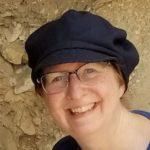 Carolyn Reiffman
