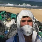 An environmental disaster and moment for reflection