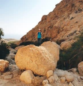 Jerusalem weekly - november 26th