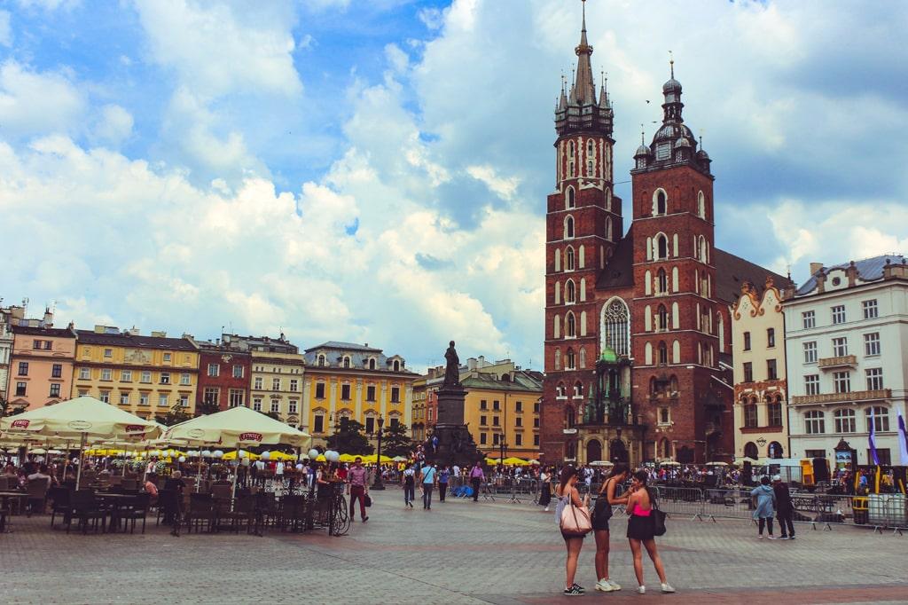 Poland-gal1